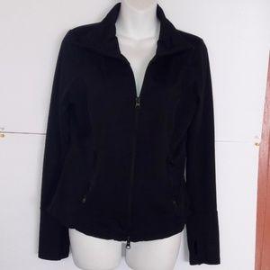 Jackets & Blazers - Zella sport Jacket